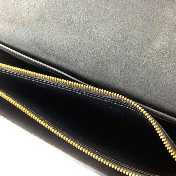 Louis Vuitton Vavin Chain Wallet