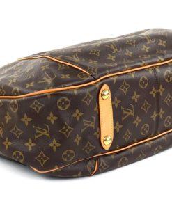 Louis Vuitton Monogram Galliera GM