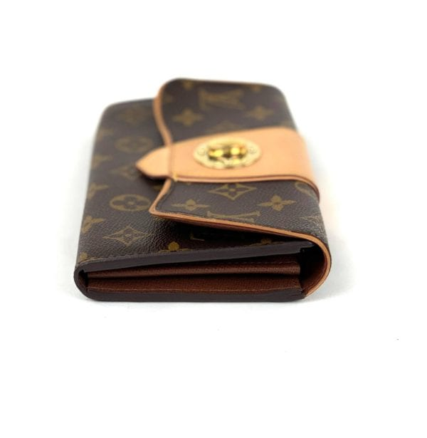 Louis Vuitton Monogram Boetie Wallet