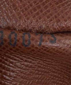 Louis Vuitton Monogram Trocadero 27