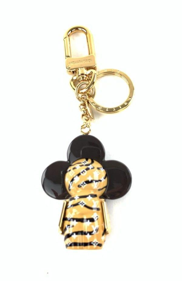 Louis Vuitton Vivienne Jungle Collection