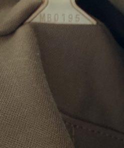 Louis Vuitton Monogram Tivoli GM