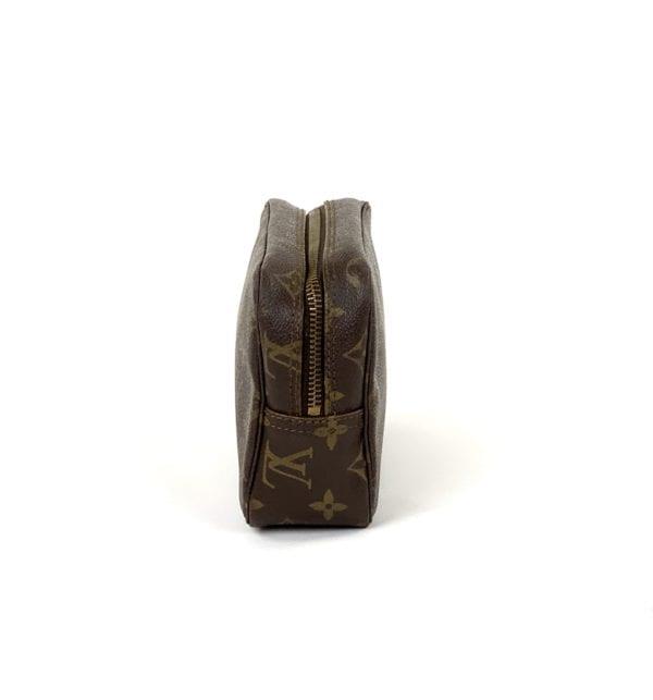 Louis Vuitton Vintage Monogram Trousse Toilette 18 Cosmetic Bag