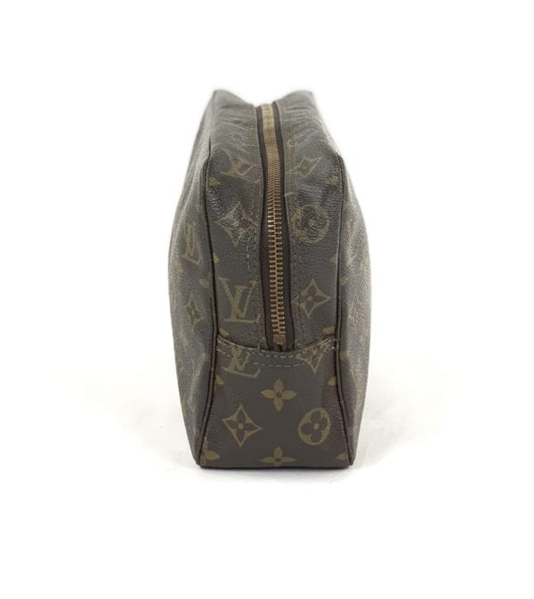 Louis Vuitton Monogram Trousse Toilette 28
