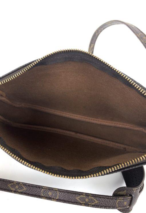 Louis Vuitton Monogram Pochette Accessories