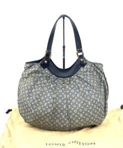 Louis Vuitton Monogram Idylle Fantaisie Bag