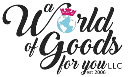 A World Of Goods For You, LLC