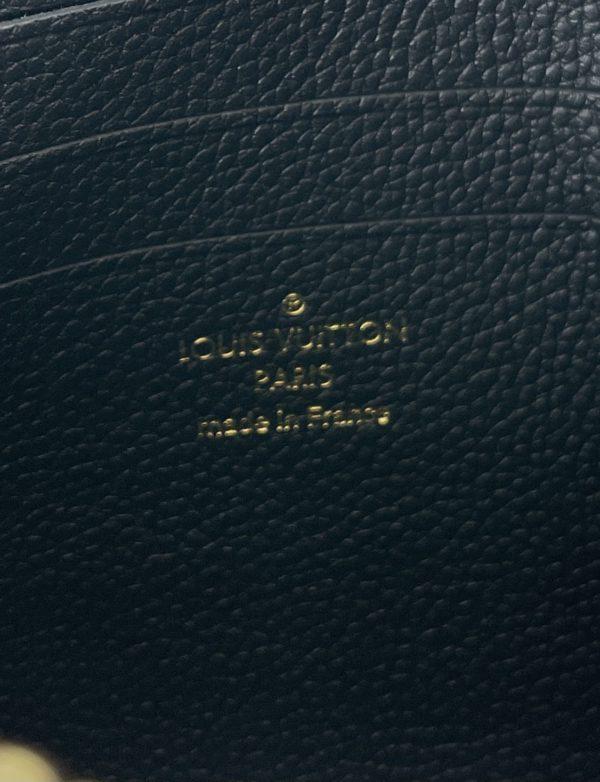 Louis Vuitton Wild at Heart Pochette Melanie MM